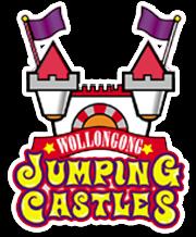 Wollongong Jumping Castles