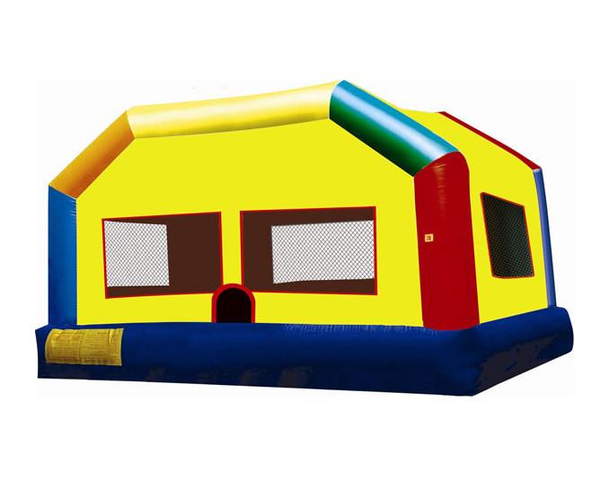 Adult Fun House