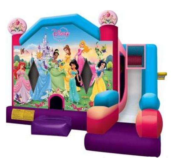 Disney Princess 2 C7