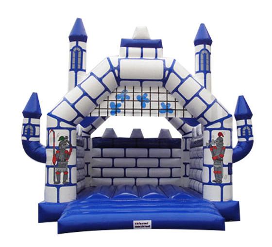 Euro Adult Castle